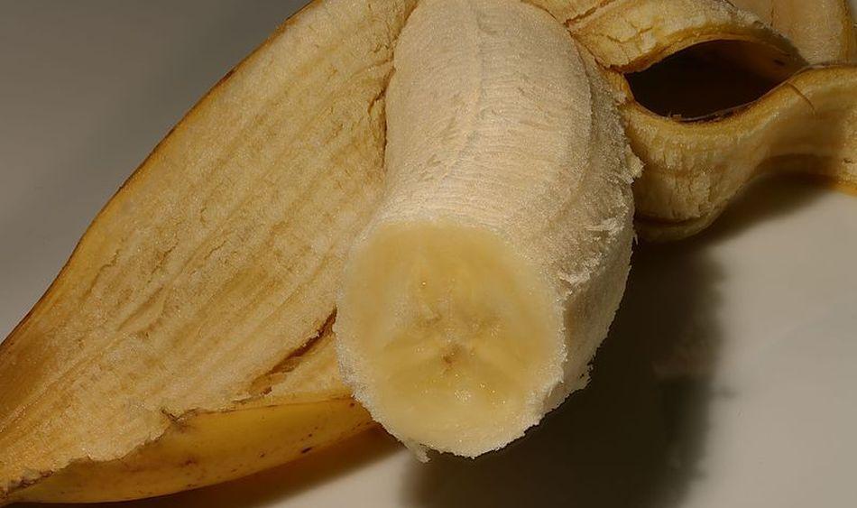 care este lungimea bună a penisului de ce crește penisul odată cu erecția