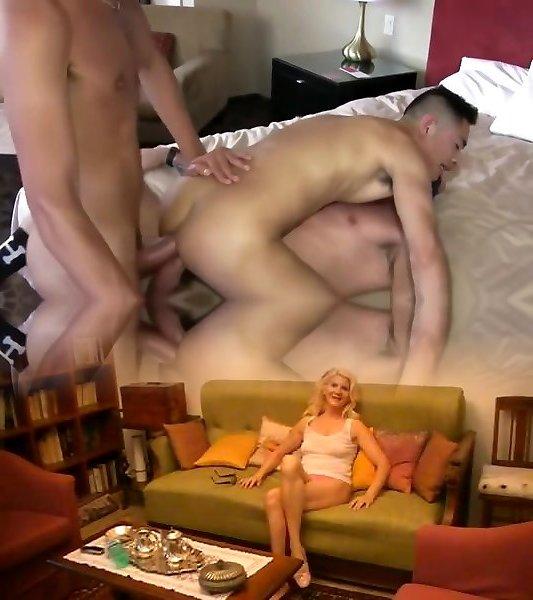 penisuri mici femei mature