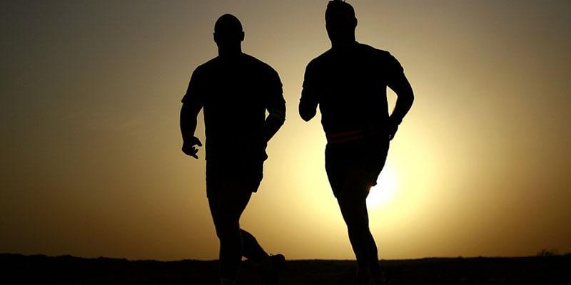 Erecția de dimineață e esențială pentru sănătatea ta