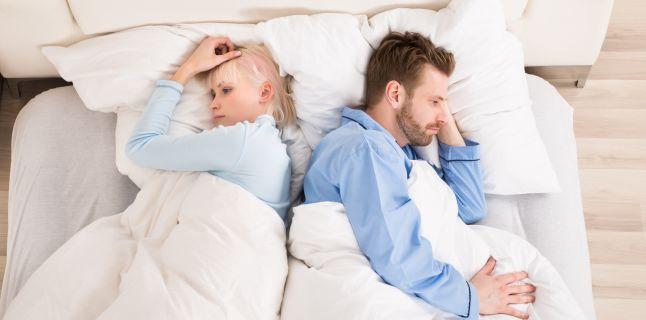 despre penisurile masculine sănătatea întărește erecția