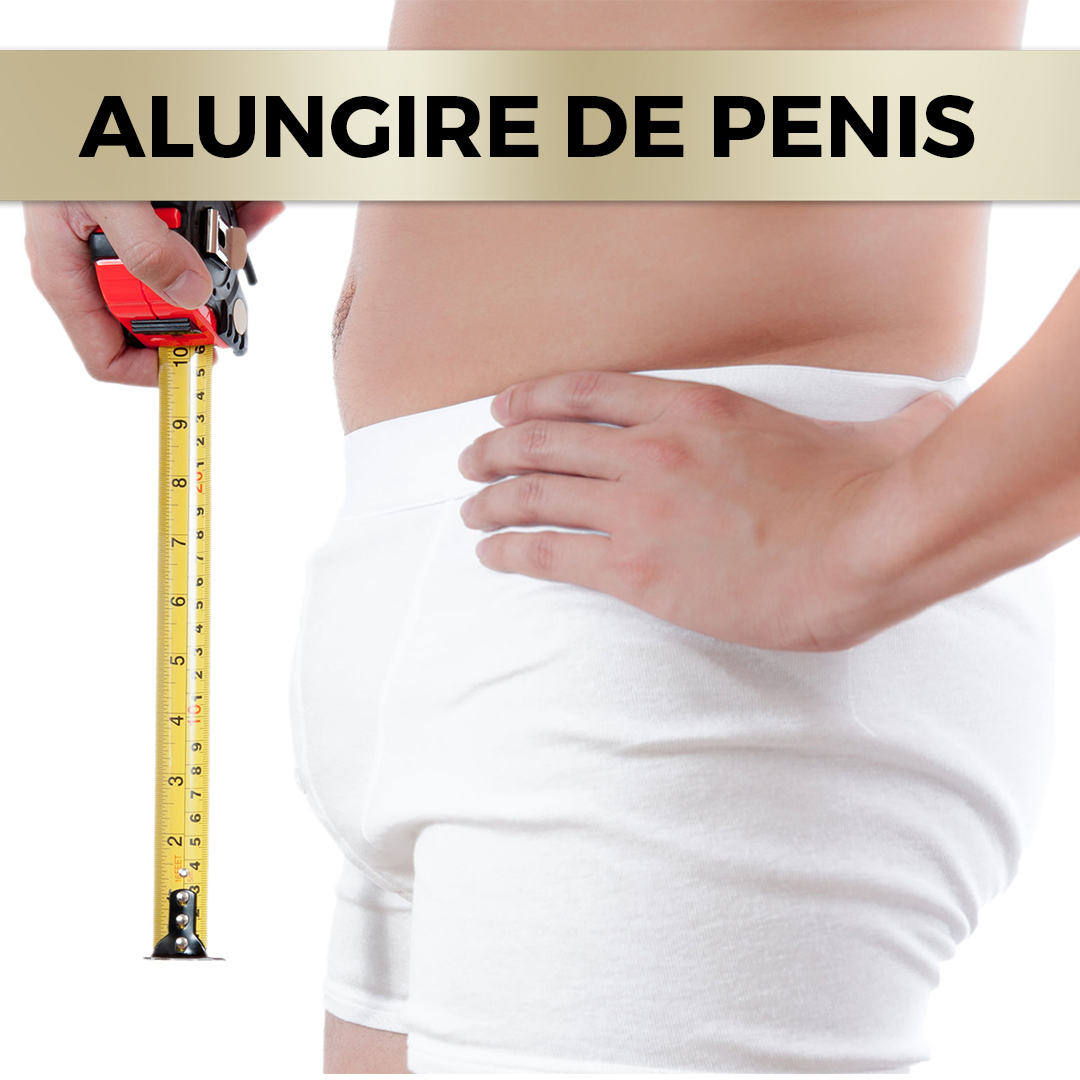 cursuri de marire a penisului recenzii despre pompa penisului