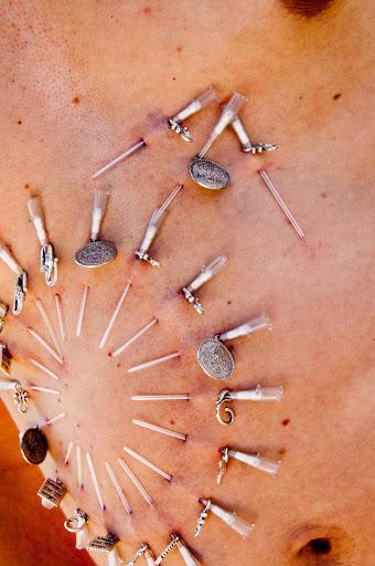 penis cu tatuaj bărbați pentru tratarea penisului