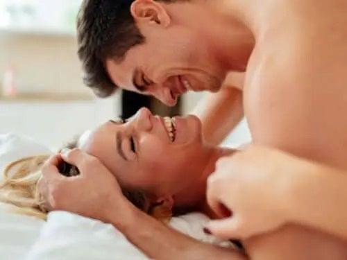 cum să satisfaci o femeie cu o erecție slabă