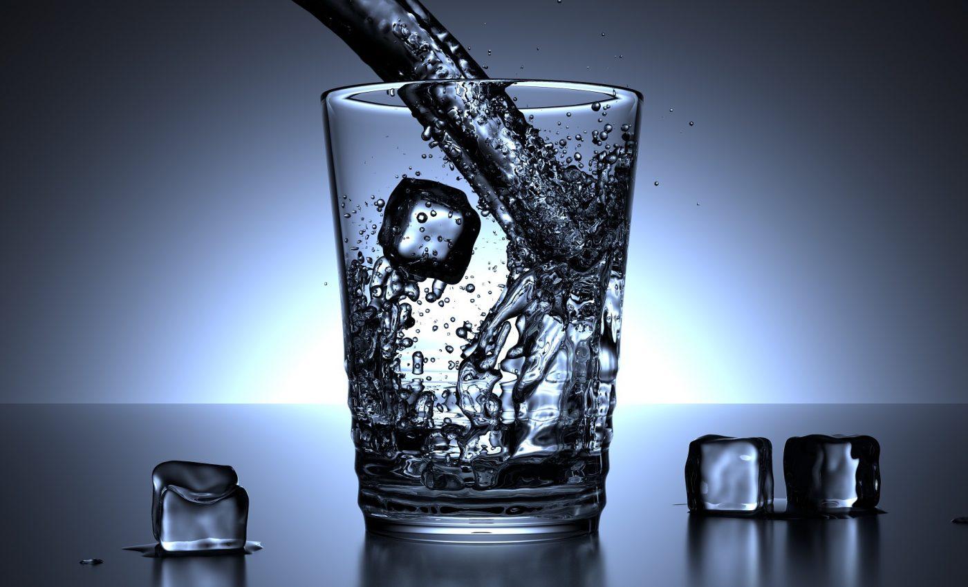 erecții cu apă rece mijloace pentru o erecție puternică