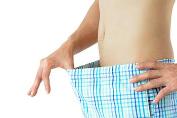 Simptomele bolilor inflamatorii intestinale și efectul lor asupra vieții sexuale - Studii Clinice