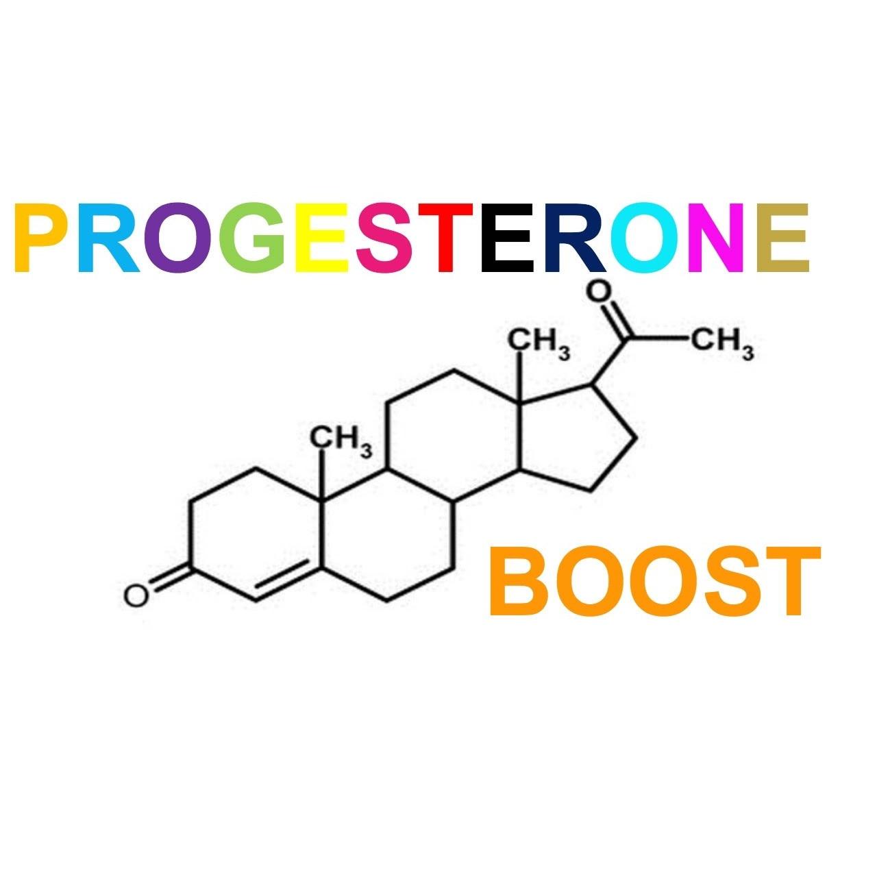Hormonii, glandele și creșterea