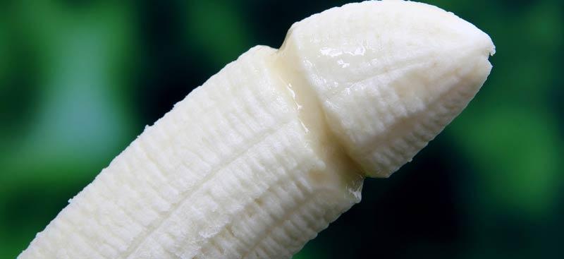 erecție lungă fără ejaculare erectie pula inainte si dupa