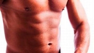 De ce bărbaţii au penisuri mari dar testicule mici? - trotusaeauto.ro