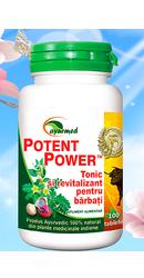 Erectie slaba - produse potenta - tratament erectie slaba | trotusaeauto.ro