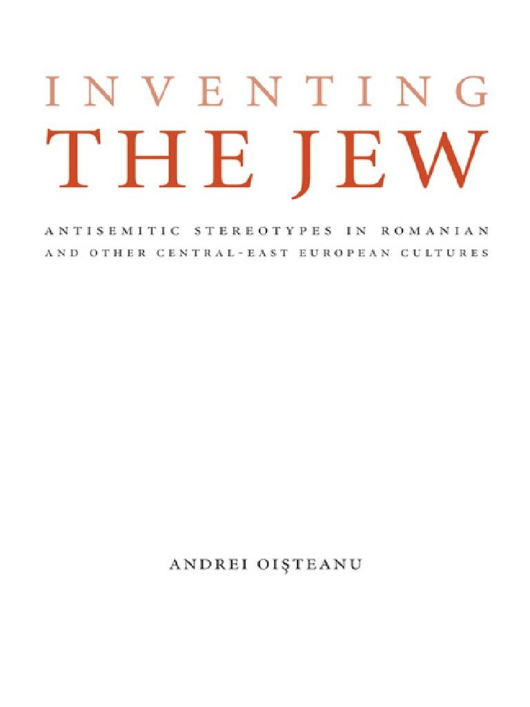 ce penisuri au evreii structura la bărbații penisului