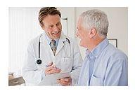 Proteză peniană mecanică - implant penian | Royal Hospital Bucharest