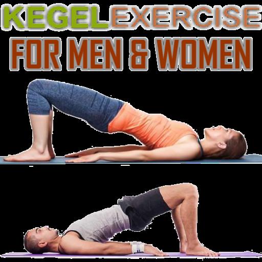 exerciții de forță erecție