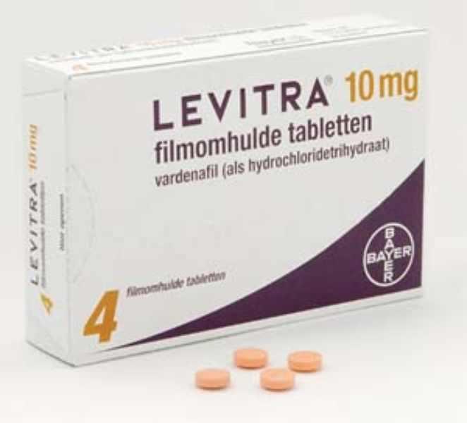medicamente care induc instantaneu o erecție