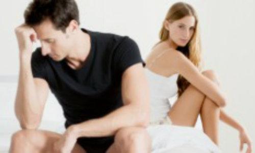 membru vezi cu și fără erecție erecție și menopauză masculină