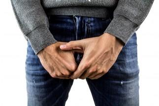 de ce bărbații au erecție matinală tinctură de usturoi pentru o erecție