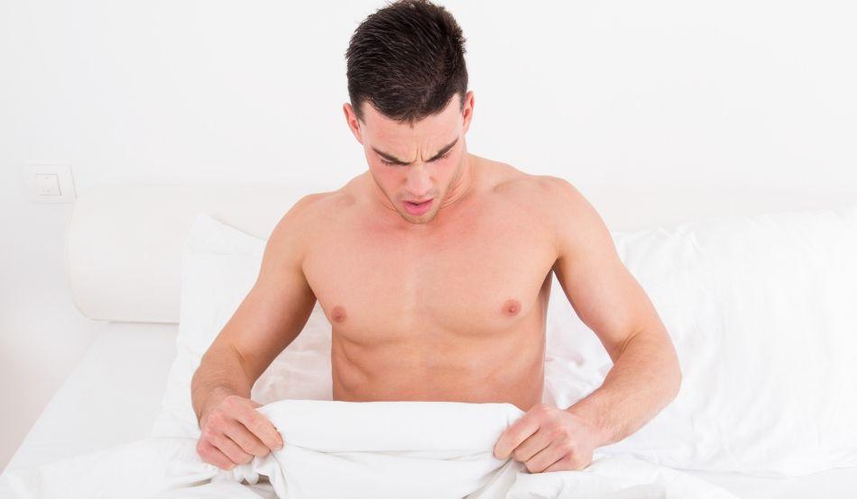 exerciții utile pentru erecție