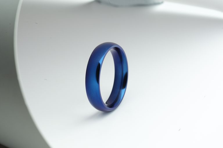 Inelul Irabes pentru erectii puternice