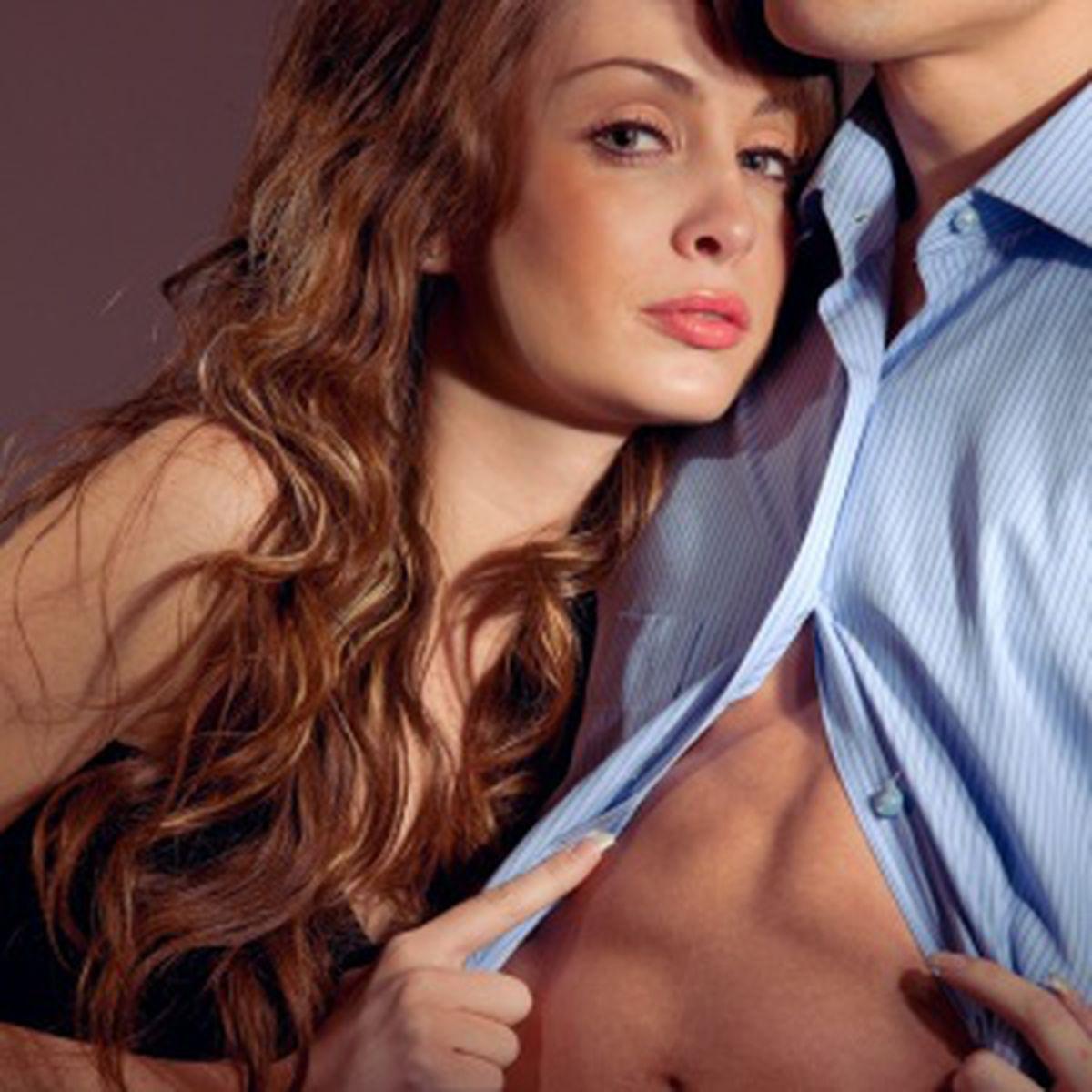 Kamasutra – tehnici de sex oral