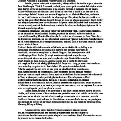 Pierderea erectiei Pagina 2