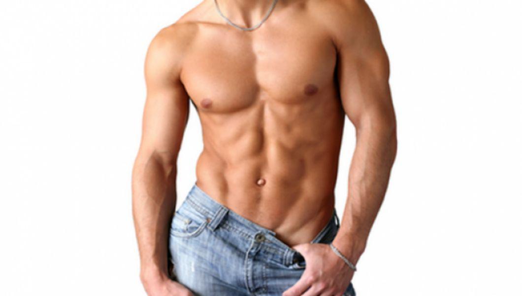 Consumul de afine, citrice și vin roșu este benefic pentru tratarea disfuncției erectile