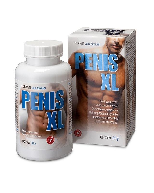 dimensiunea penisului este importantă pentru femei