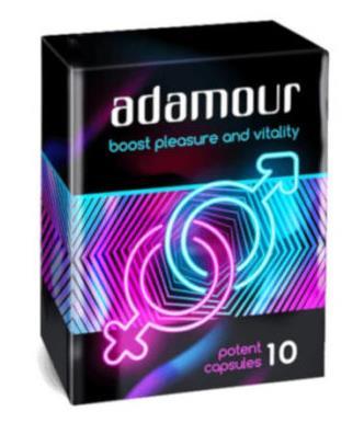 Crema pentru mărirea penisului Maxibold: cumpără, recenzii, instrucțiuni originale