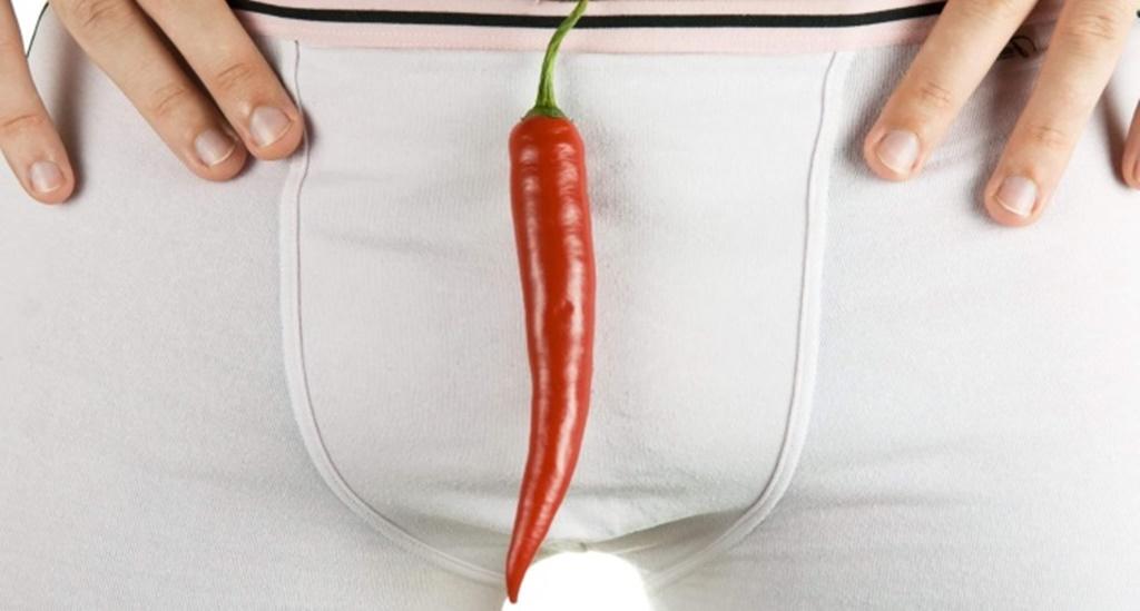 acumularea de lichid în penis