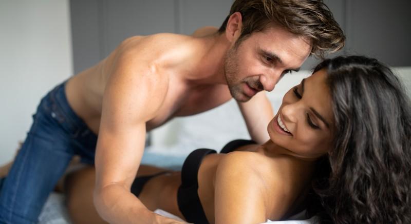 erecție la bărbați la 65 de ani
