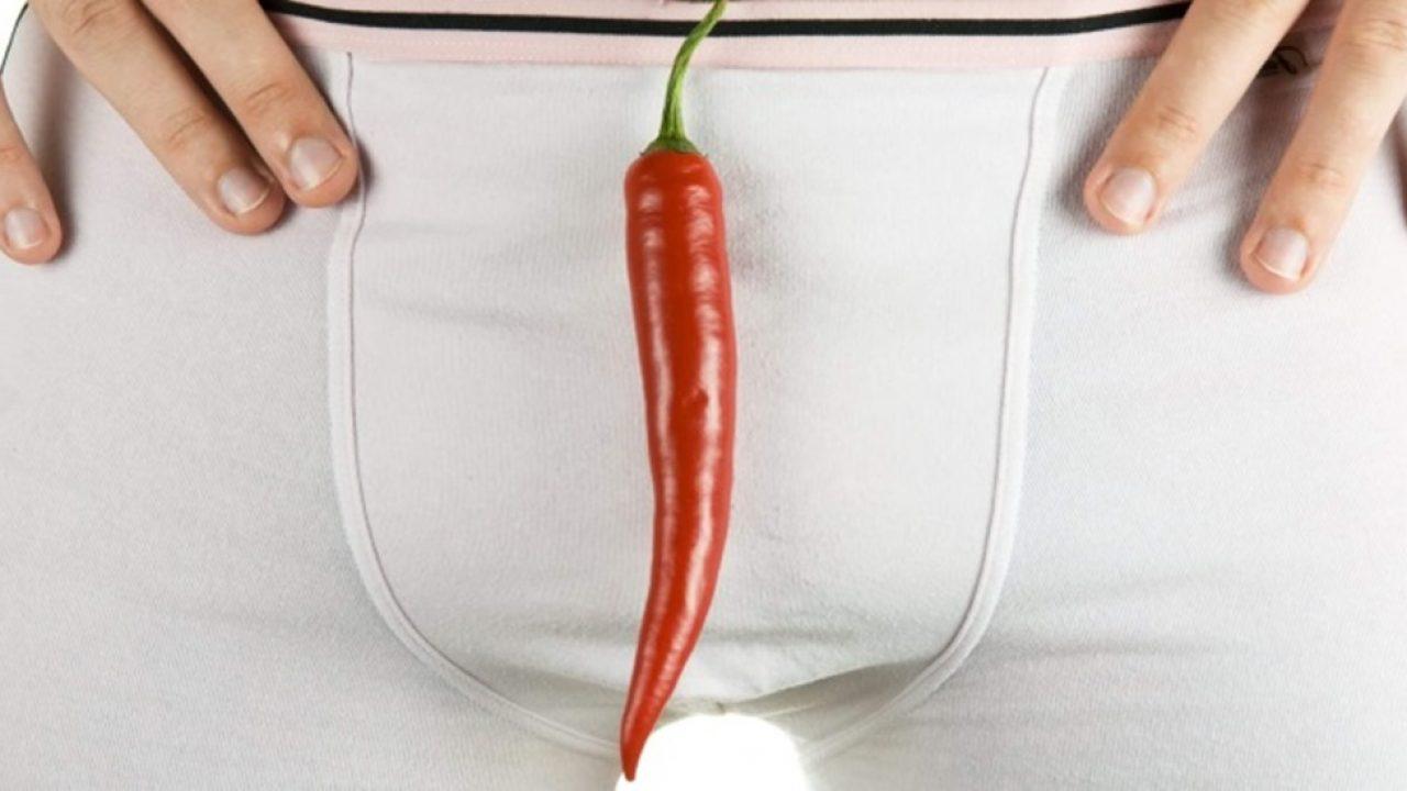 exerciții de grosime a penisului exerciții utile pentru penis