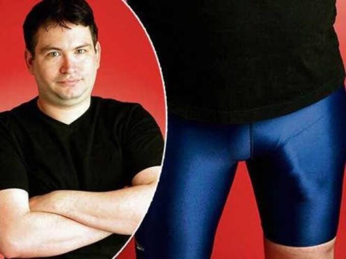 exerciții penis acasă