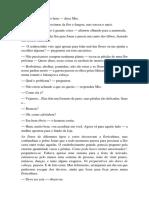 Marirea glandului penian | Dr. Florin Juravle - Chirurg Estetician