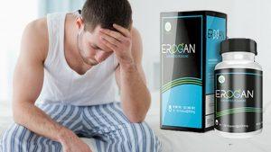 Penisex – Suplimente pentru Erecție, 40 Cps