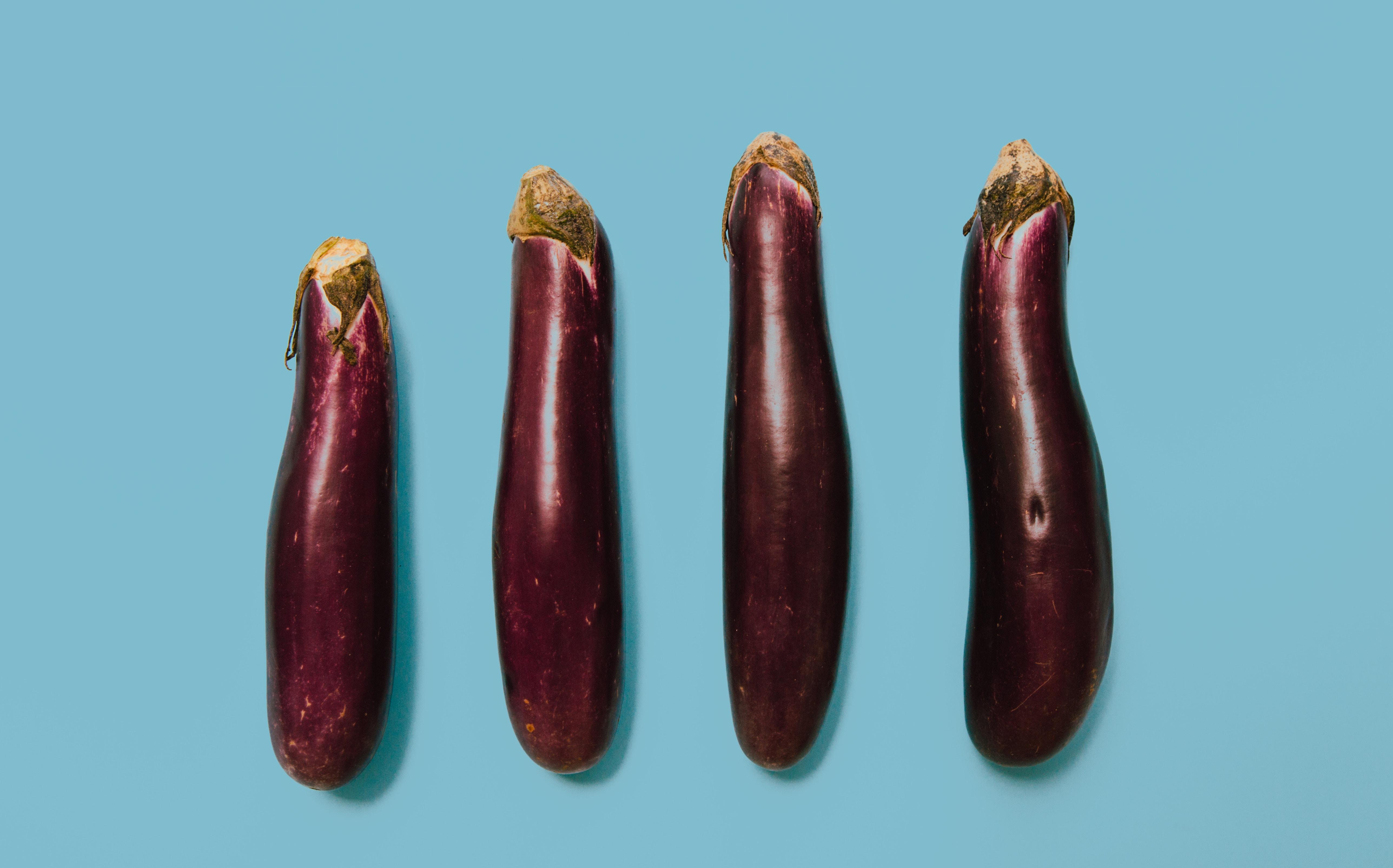 ce trebuie să mănânci pentru a crește penisul