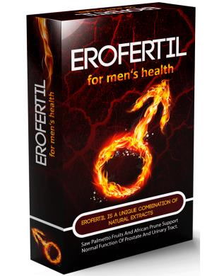 Sfatul Farmacistului: medicament pentru erectie mai tare si de durata mai lunga