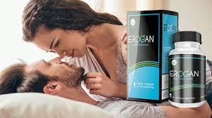 cel mai puternic medicament este o erecție cocoși masculi mici în erecție