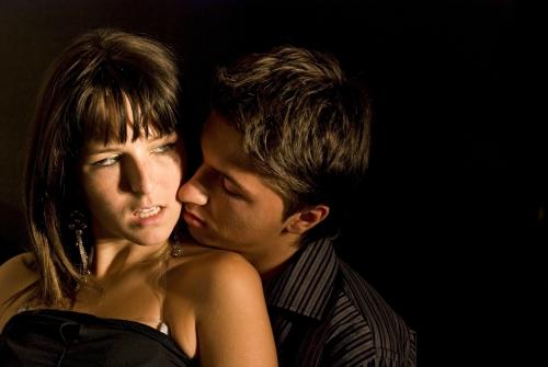 Viața sexuală și cuplu