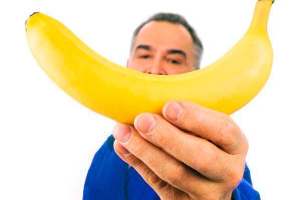 Problema penis in erectie | Forumul Medical ROmedic
