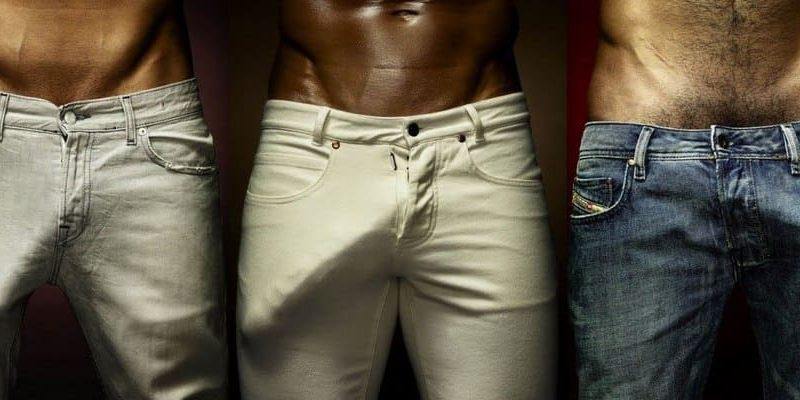 cum îți poți mări penisul rapid ceva nu este în regulă cu erecția