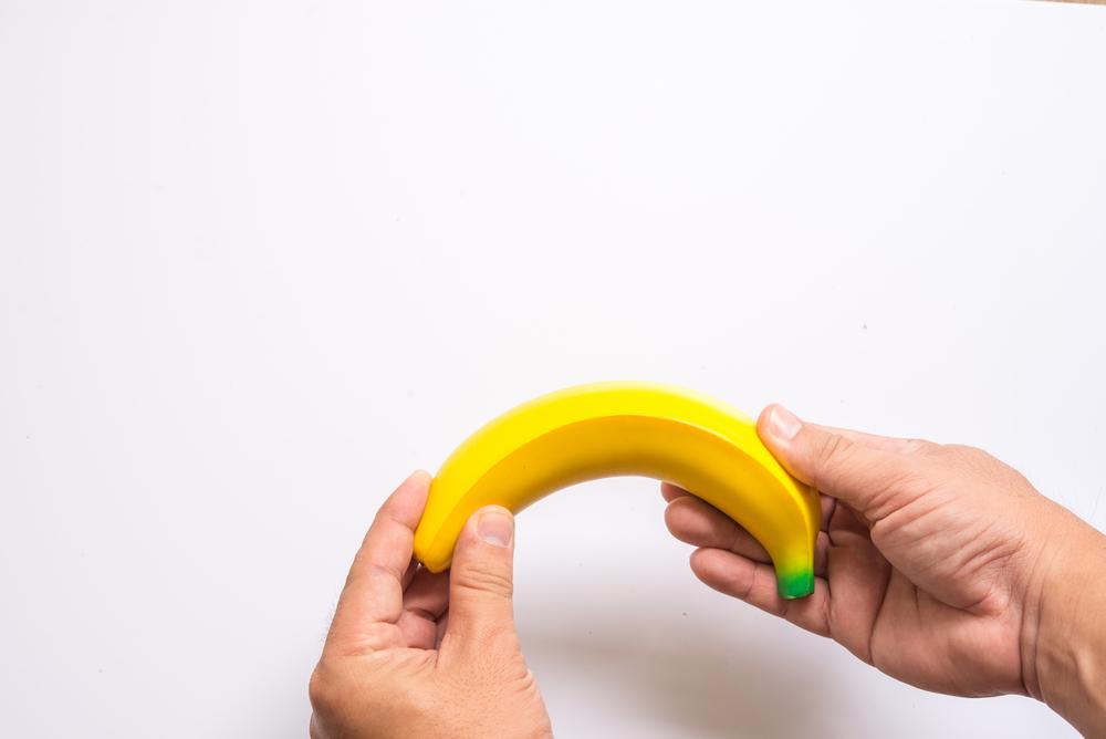 cum să coaseți un penis