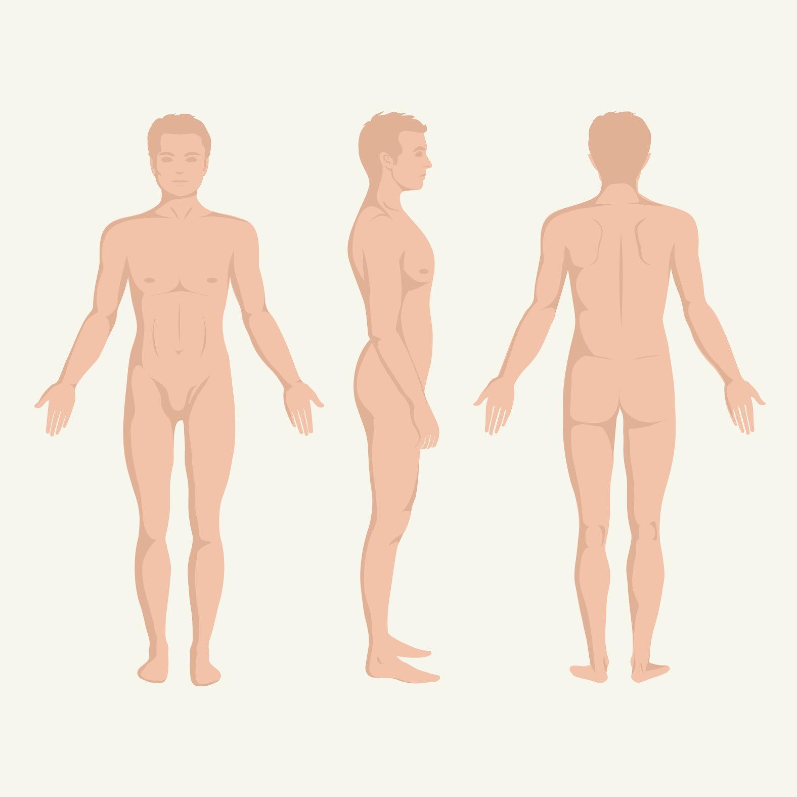 cum să mărești cu adevărat penisul acasă care este grosimea normei penisului
