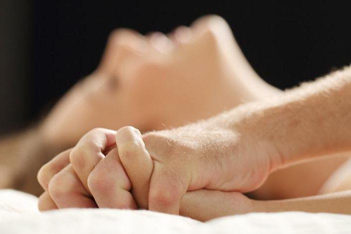 cum să obțineți un membru al unei erecții erecție crescută