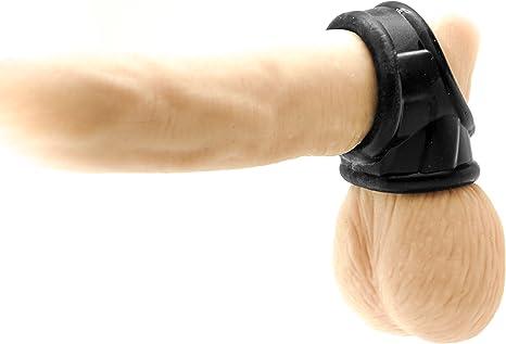Noua forma pene impermeabil rimele 3D de lungă durată rapid uscat rimele negru machiaj instrumente