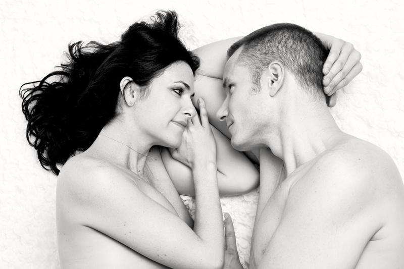 cum să provoace erecția unei femei