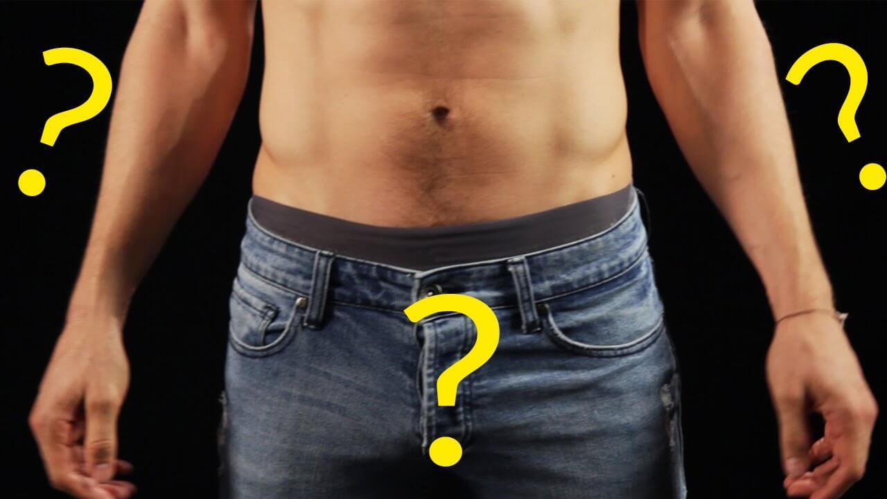 cum să mărești penisul în mod eficient și rapid infarctul afectează erecția
