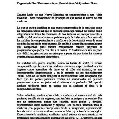 Probleme cu erecţia la bărbaţii tineri: cauze şi soluţii | trotusaeauto.ro
