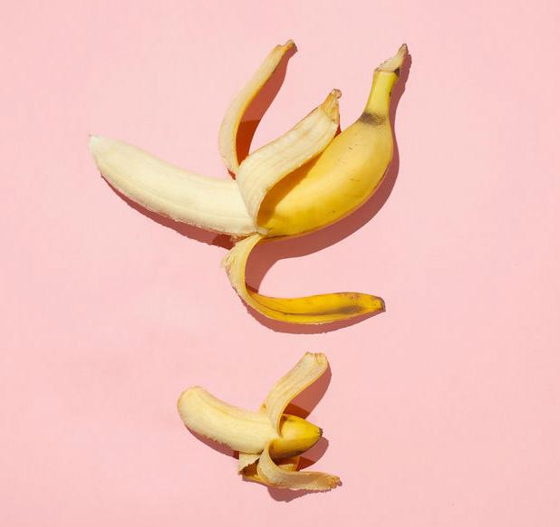 penisuri normale pentru femei