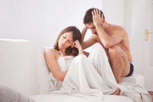 penis masculin cu erecție ce medicamente pot crește erecția