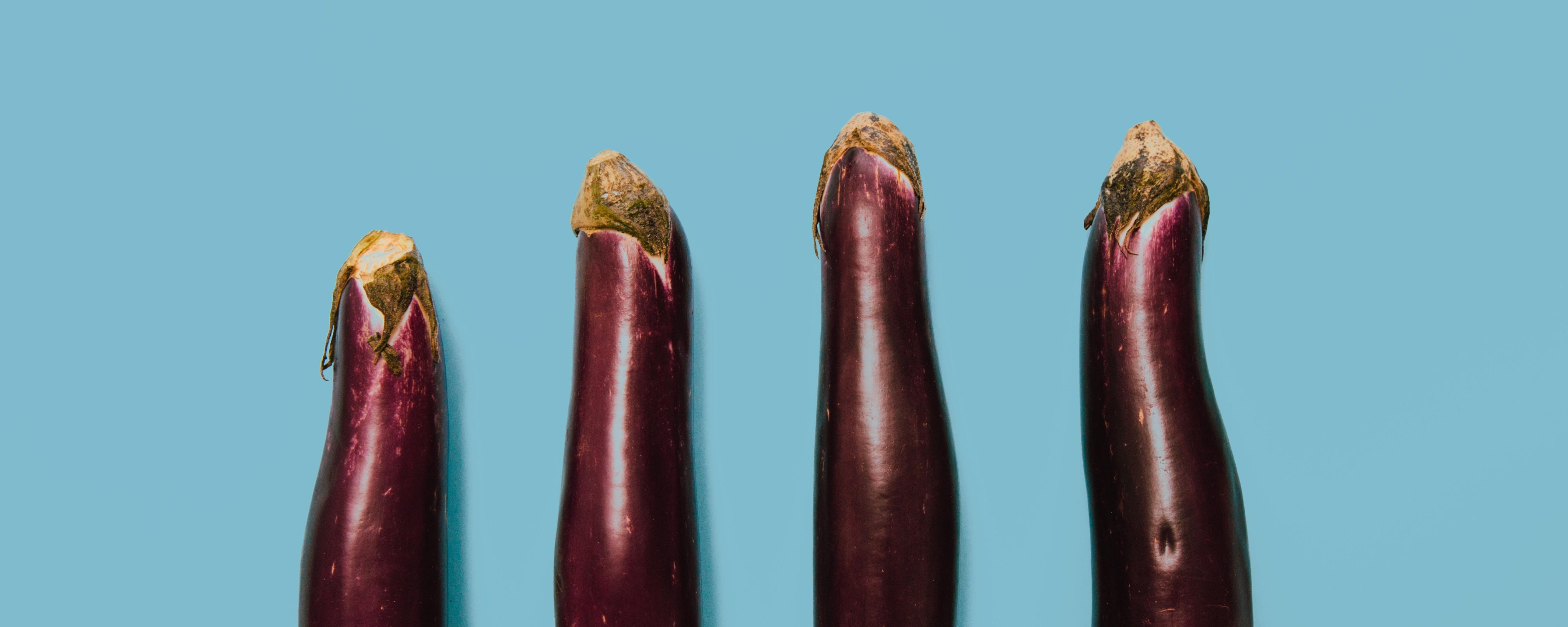 de ce pula pierde erecția slăbirea cauzelor erecției