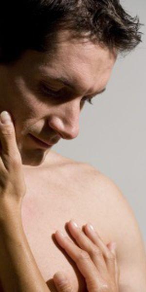 Sfatulmedicului medicamente pentru erectie