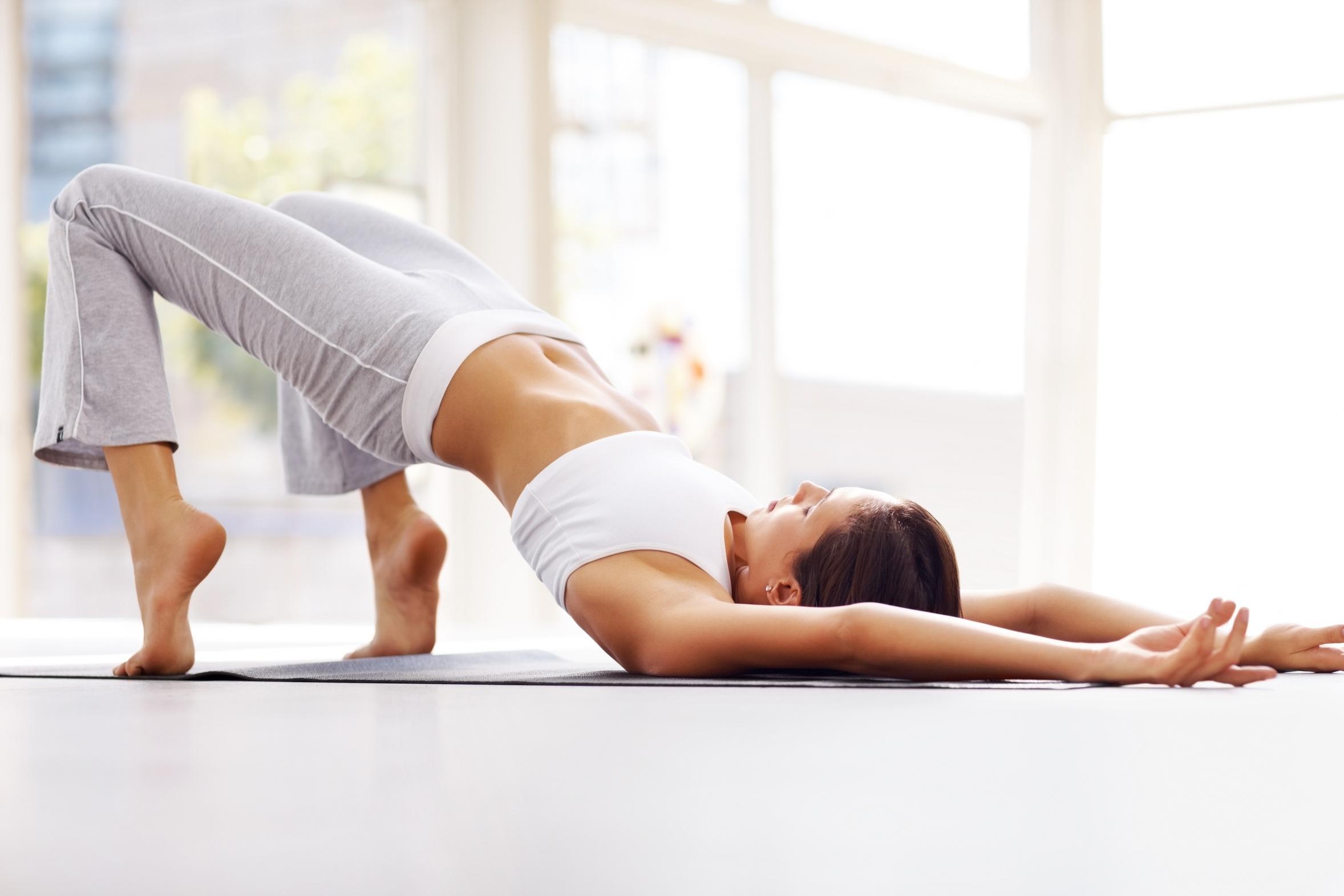 exerciții pentru ca penisul să stea în picioare cum să așezi penisul